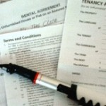Blog-arbeidsovereenkomst-wederzijds-opzegbaar